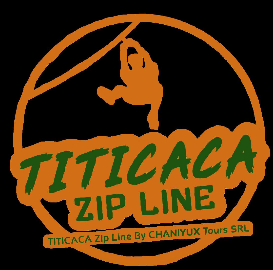 Titicaca Zip Line